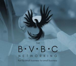 bvbc1b