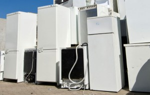 appliance_refrigerator-junkyard_740x467