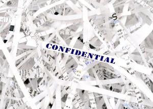 photodune-1791329-confidential-l